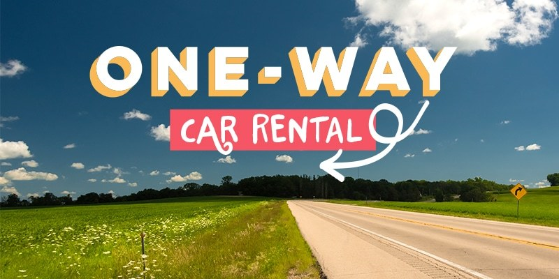 toronto car rental company