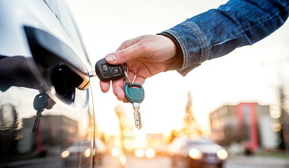 toronto-car-rentals